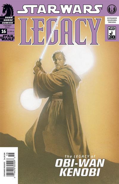 Idée de Custom STAR WARS : Obi-Wan Kenobi dans L'Attaque des Clones Swleg16couv