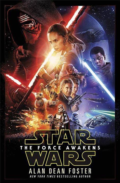 Les derniers 35-bb-8 Force Attax Le Voyage à Star Wars