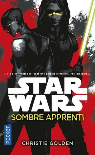 http://www.starwars-universe.com/images/actualites/Litterature/Sombre_apprenti.jpg