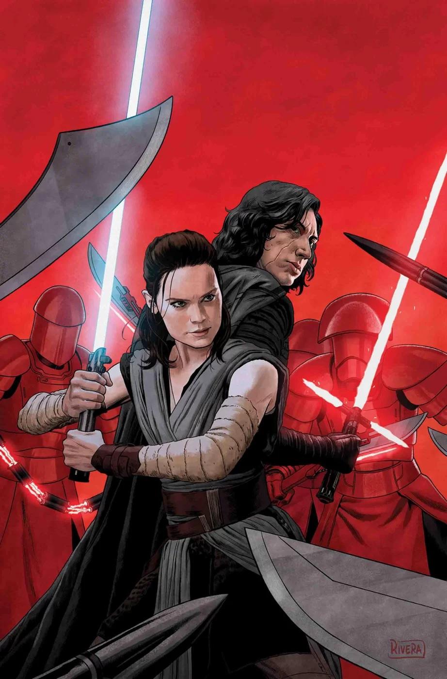 "Star Wars Black Series Kylo Ren salle du trône Wal Mart Exclusive échelle 6/"" loose"