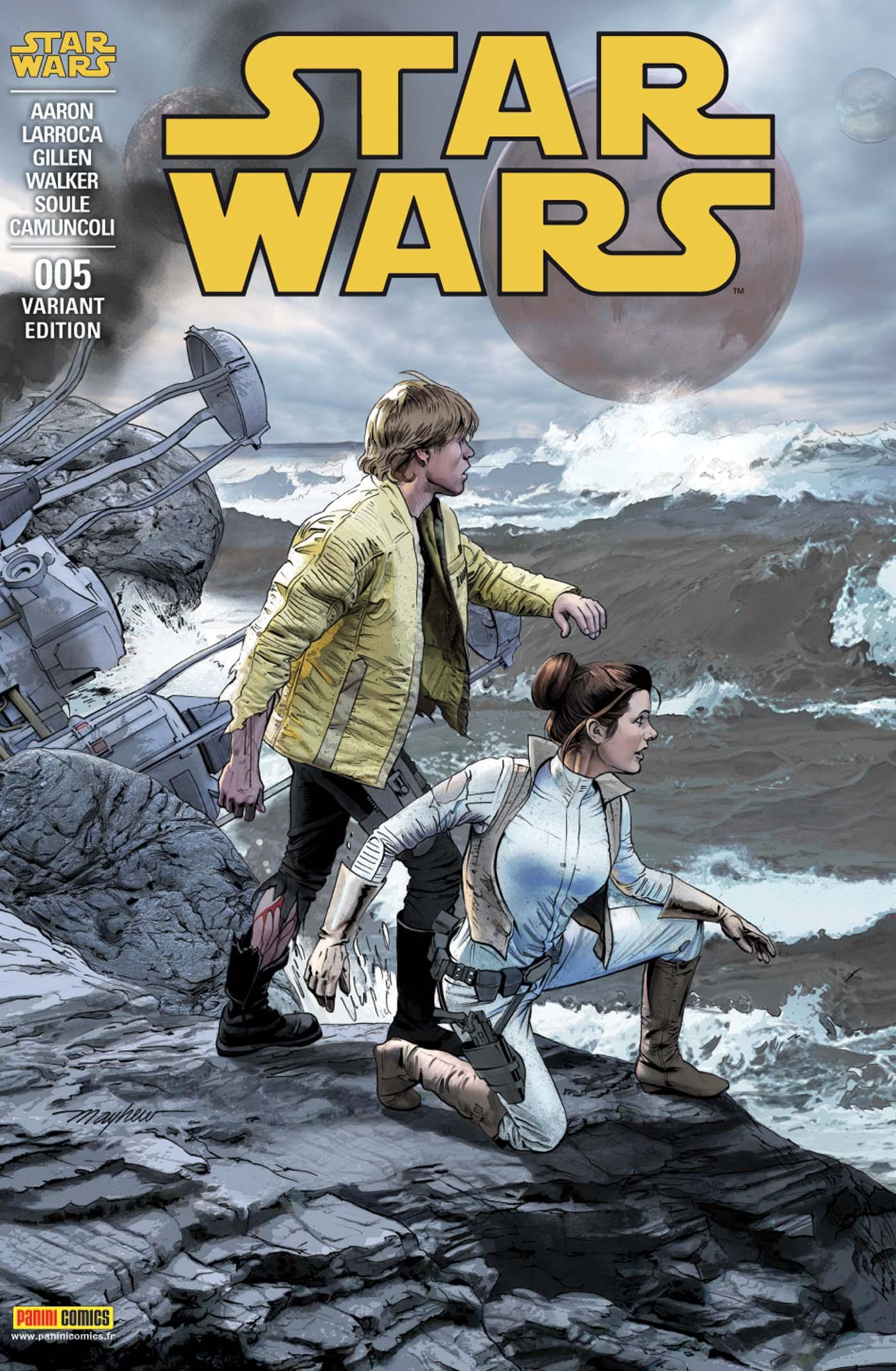 Star Wars The Force Réveille 3.75 pouces véhicule d/'assaut Walker