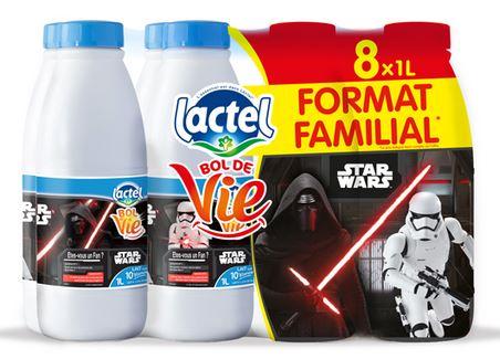 Star Wars Dark Vador Bol à céréales NOUVEAU /& NEUF dans sa boîte
