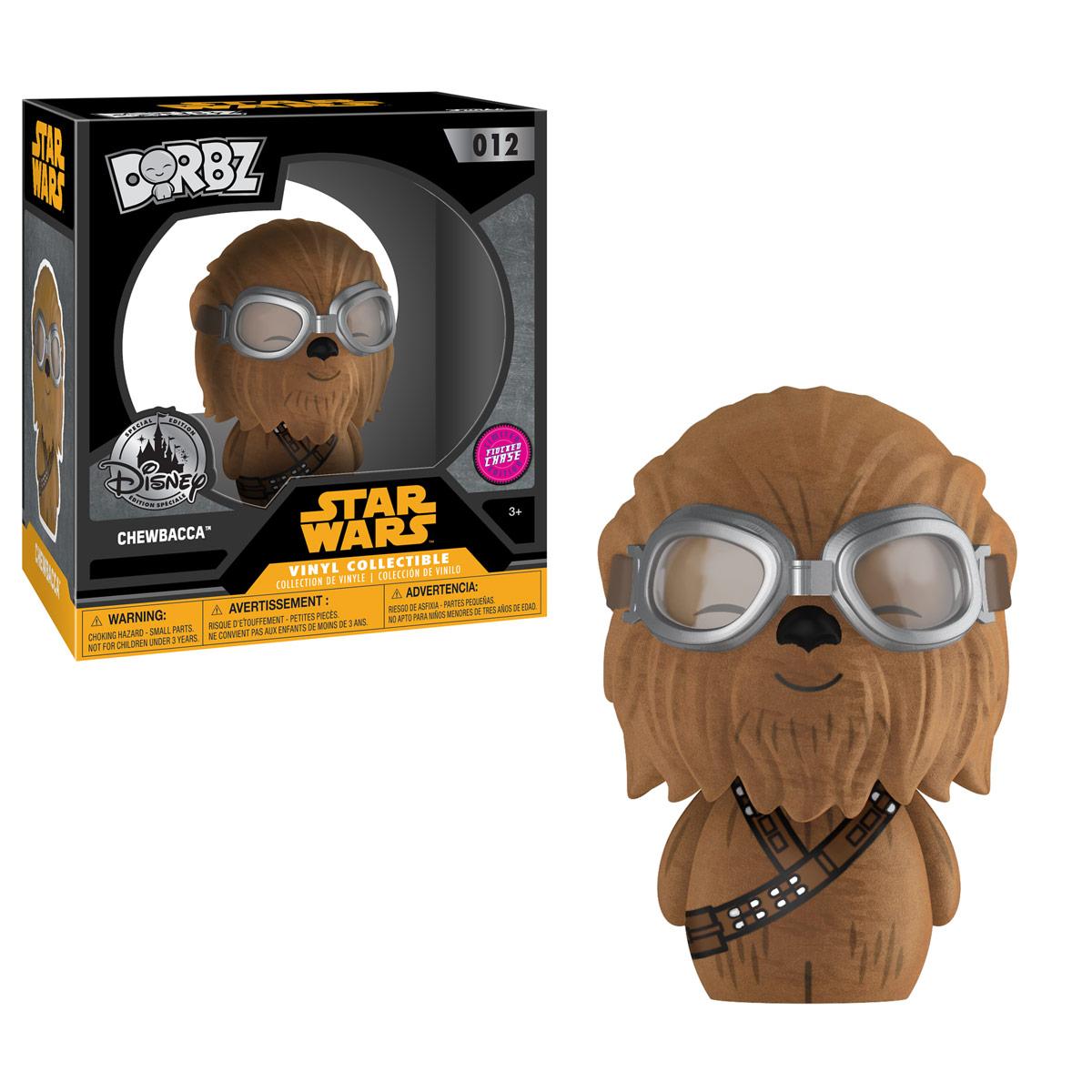 Funko Pop Vinyl-Star Wars Movie Moments-Rencontre sur Endor-C-3PO sur trône