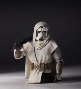 Hood Trooper - Final