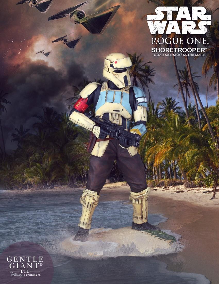 Shoretrooper 1