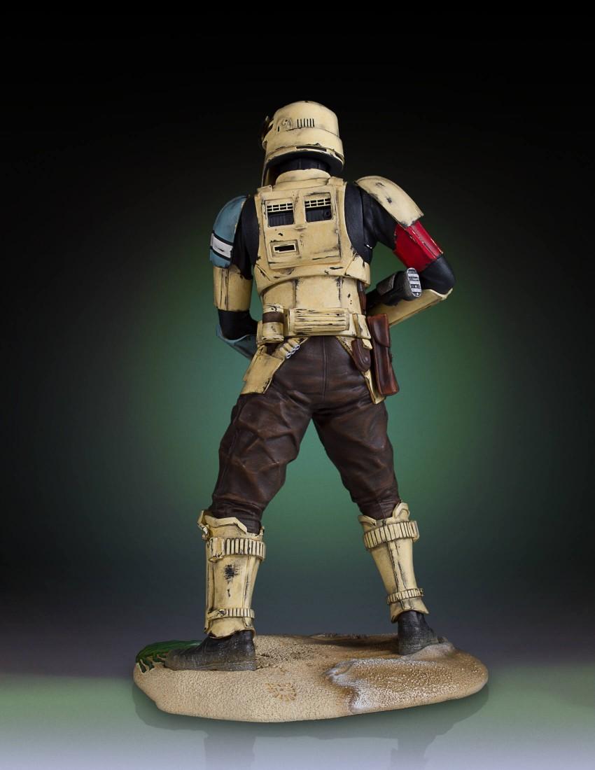 Shoretrooper 2