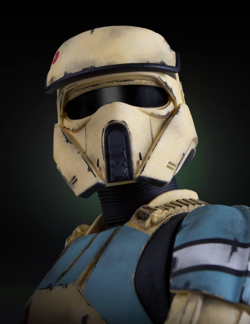 Shoretrooper 3
