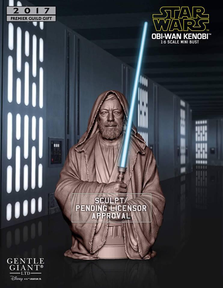 PGM Obi-Wan