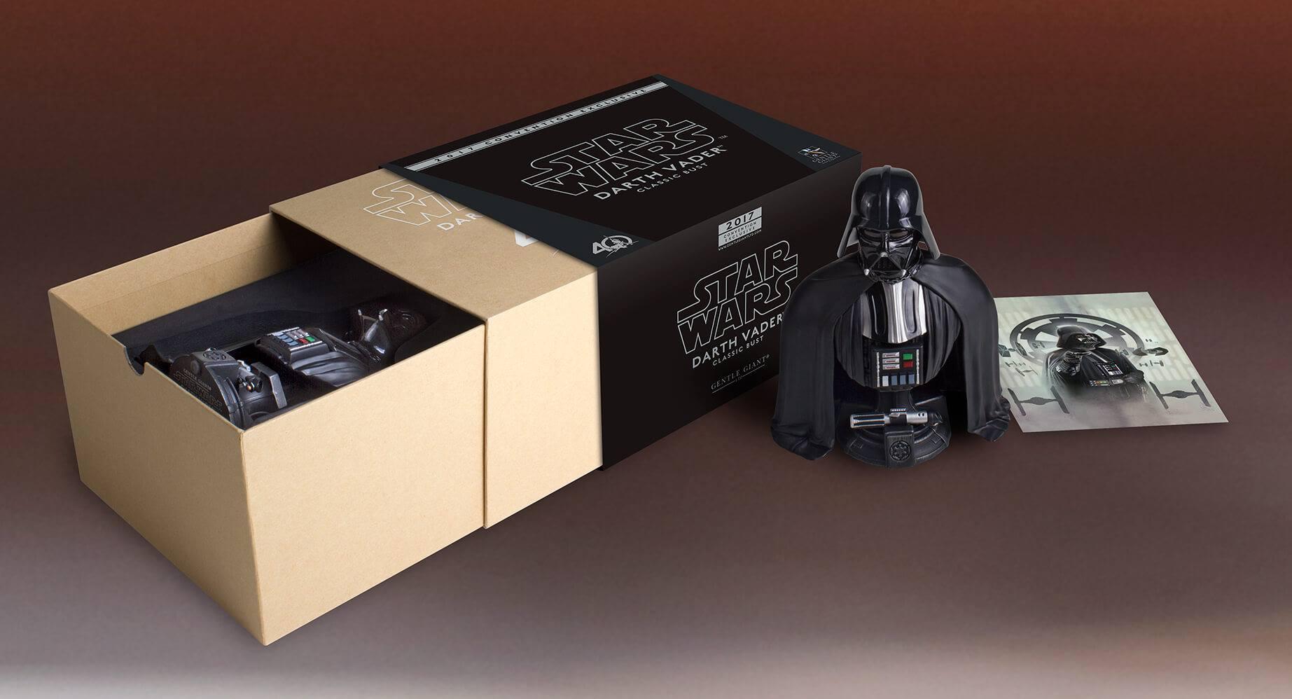 Vader 3