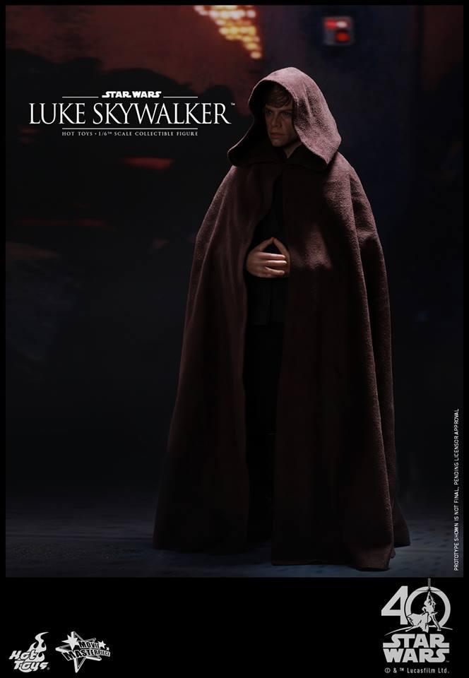 Luke Jedi 4