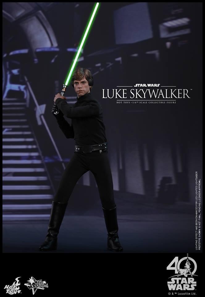 Luke Jedi 5