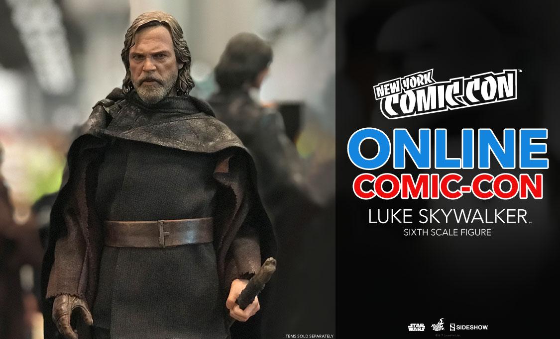 Preview Luke