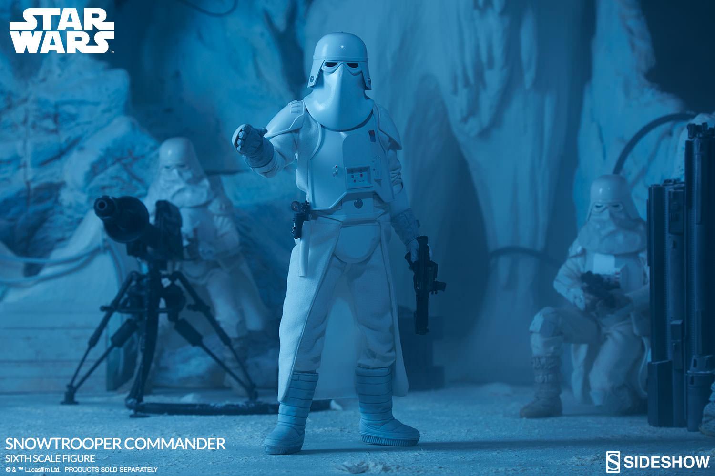 Snowtrooper 1