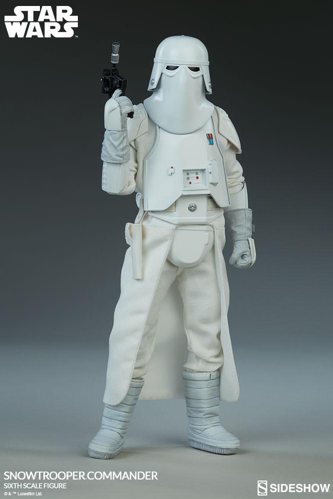 Snowtrooper 2