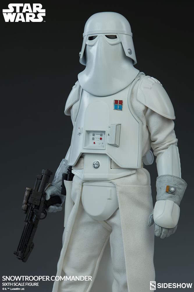 Snowtrooper 3