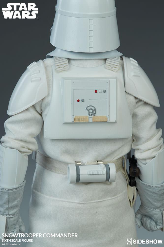Snowtrooper 7