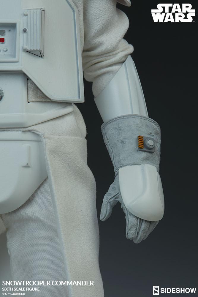 Snowtrooper 8
