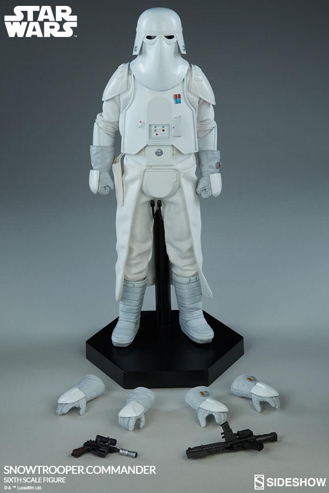 Snowtrooper 9