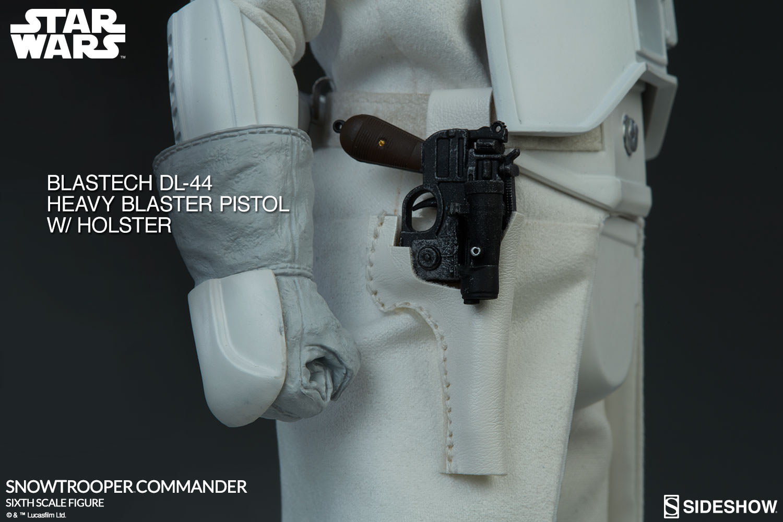 Snowtrooper 5
