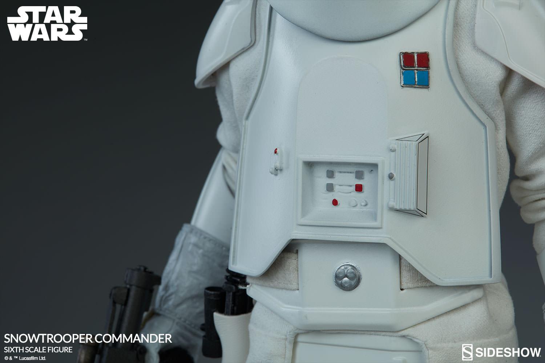 Snowtrooper 6