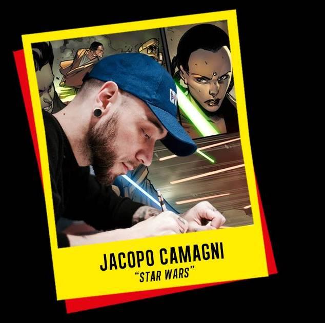 Jacopo Camagni