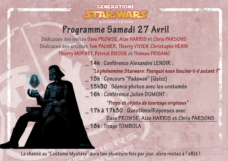 Exceptionnel Carte Invitation Star Wars. Lot Carte Invitation Star Wars Dark  UU53