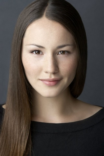 Christina Chong Joins 'Star Wars: Episode VII' , 'Star Wars: Episode ...