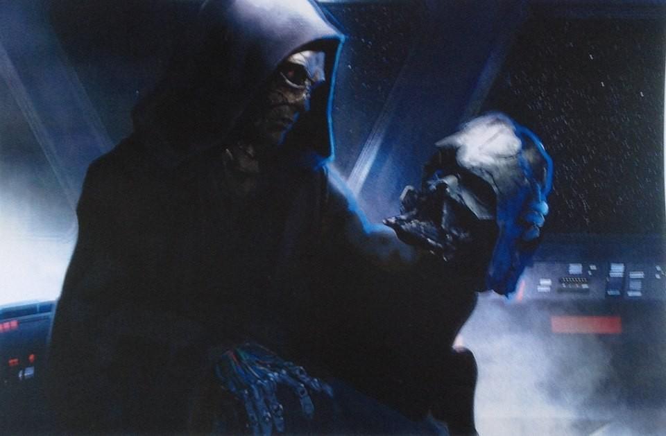 Saga Star Wars  Grave%20Robber%20II