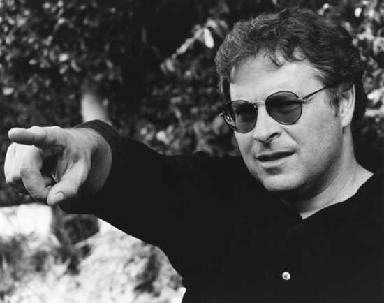 Lawrence Kasdan responsable d'un spin-off