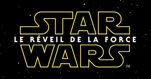 http://www.starwars-universe.com/images/actualites/disneylogie/reveilswu.jpg
