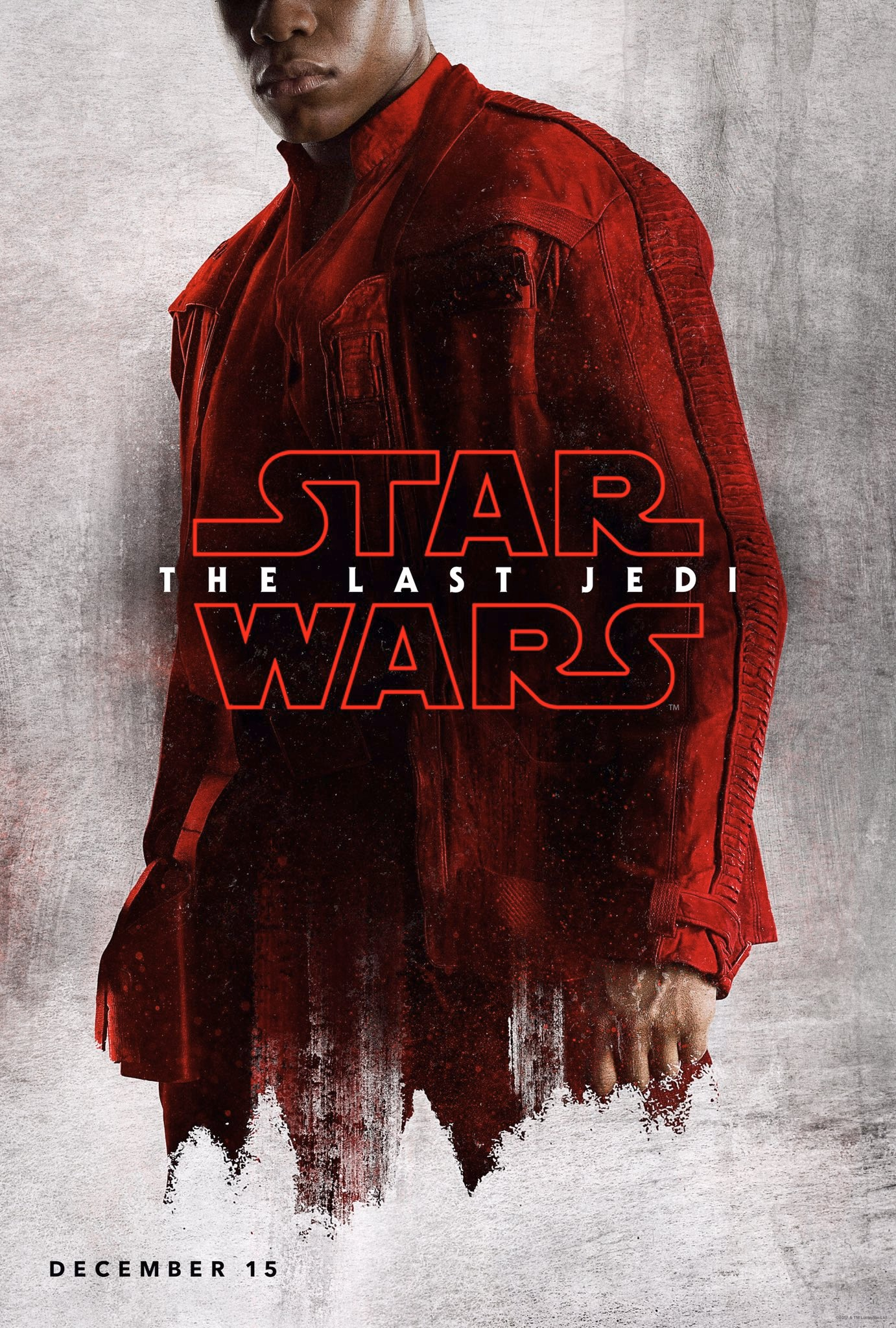 http://www.starwars-universe.com/images/actualites/episode8/affiches/02.jpg