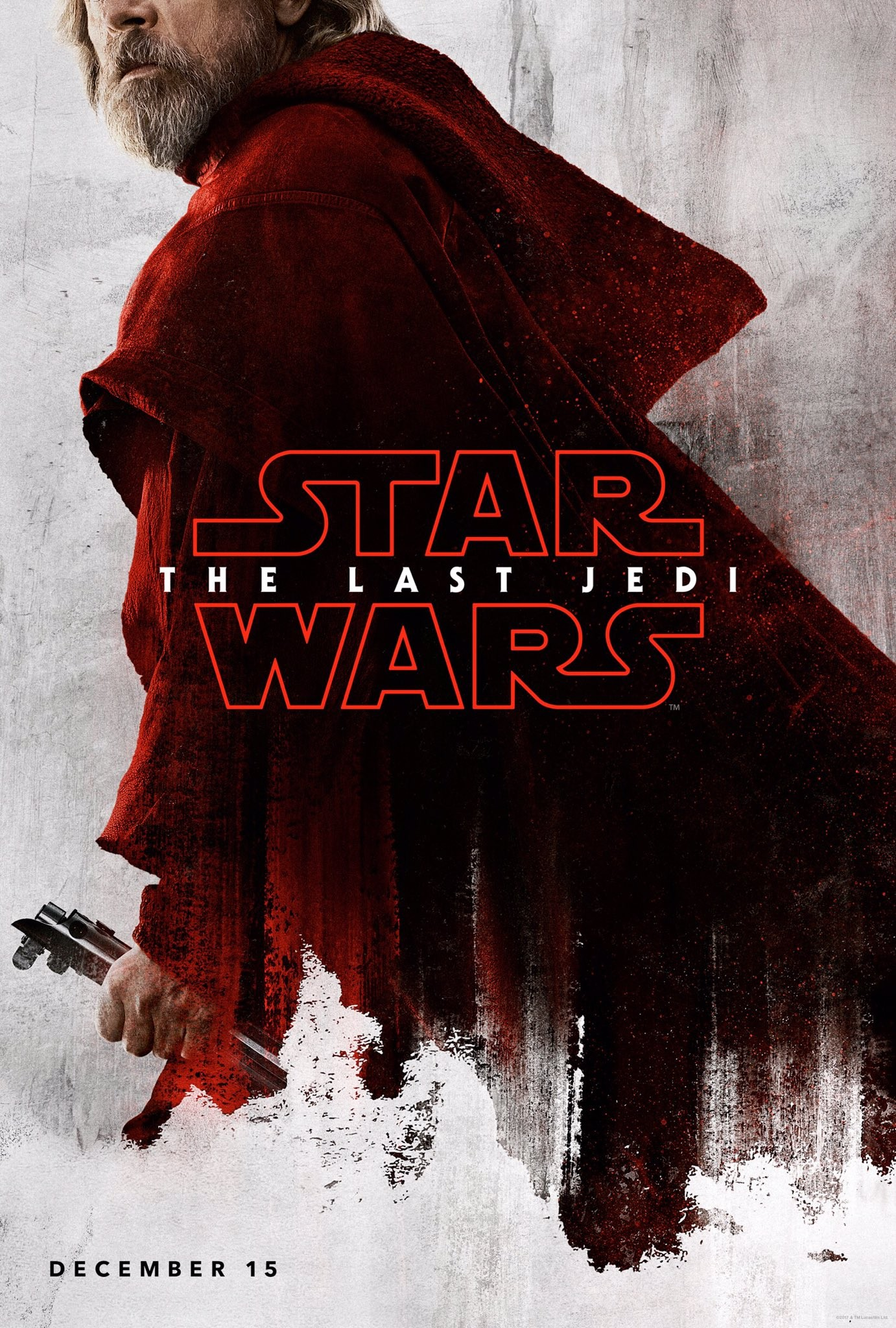 http://www.starwars-universe.com/images/actualites/episode8/affiches/04.jpg