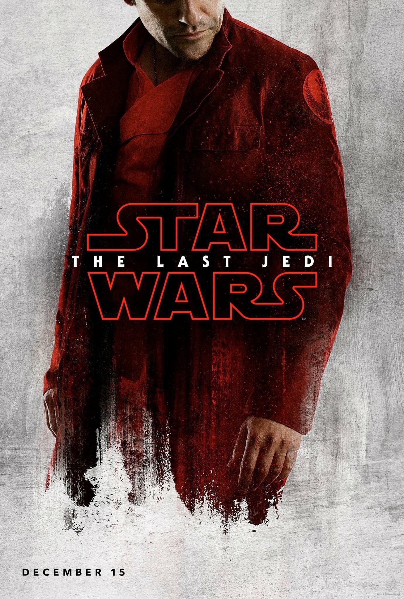 http://www.starwars-universe.com/images/actualites/episode8/affiches/06.jpg