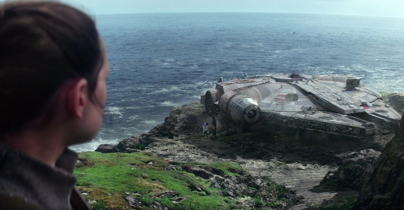 http://www.starwars-universe.com/images/actualites/episode8/ahch-to3.jpg