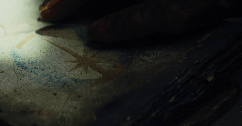 http://www.starwars-universe.com/images/actualites/episode8/gant.jpg