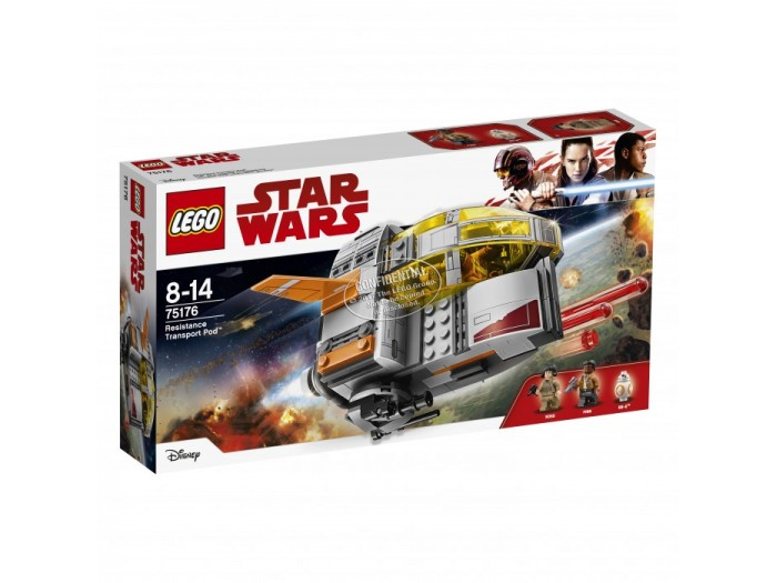 http://www.starwars-universe.com/images/actualites/episode8/jouets/16.jpg
