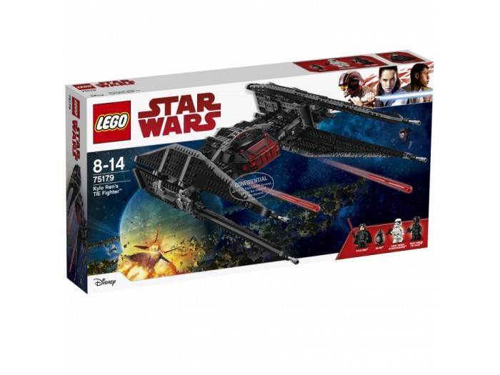 http://www.starwars-universe.com/images/actualites/episode8/jouets/20.jpg