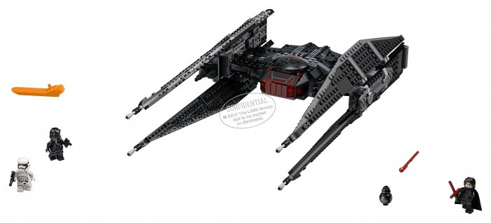 http://www.starwars-universe.com/images/actualites/episode8/jouets/21.jpg
