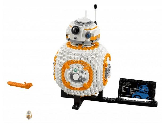 http://www.starwars-universe.com/images/actualites/episode8/jouets/23.jpg