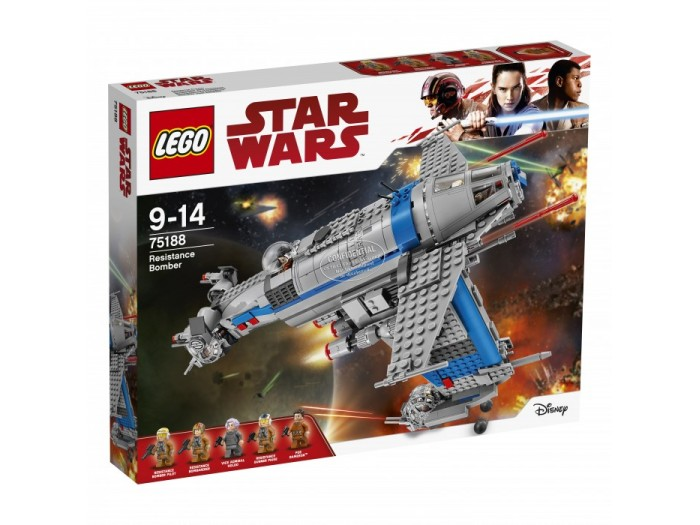 http://www.starwars-universe.com/images/actualites/episode8/jouets/24.jpg