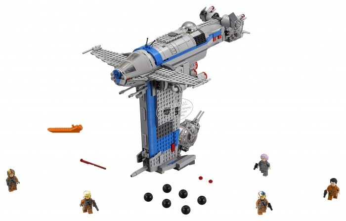 http://www.starwars-universe.com/images/actualites/episode8/jouets/25.jpg