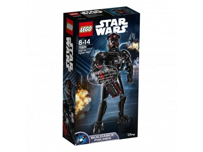 http://www.starwars-universe.com/images/actualites/episode8/jouets/30.jpg