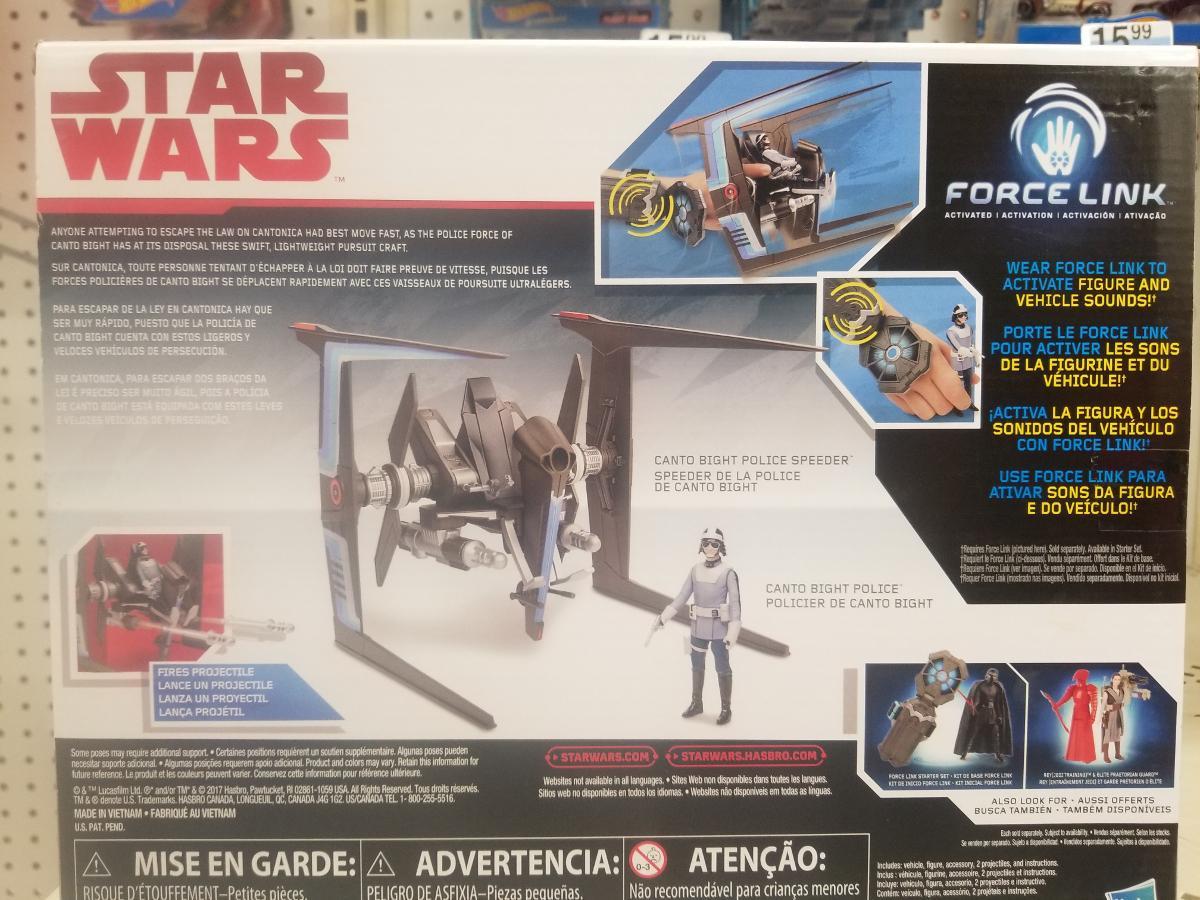 http://www.starwars-universe.com/images/actualites/episode8/jouets/57.jpg
