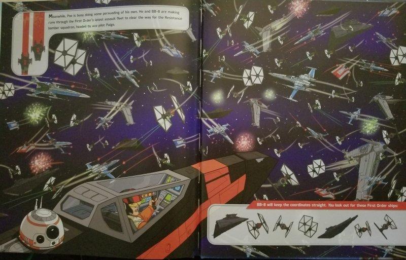 http://www.starwars-universe.com/images/actualites/episode8/livres/lookandfind3.jpg