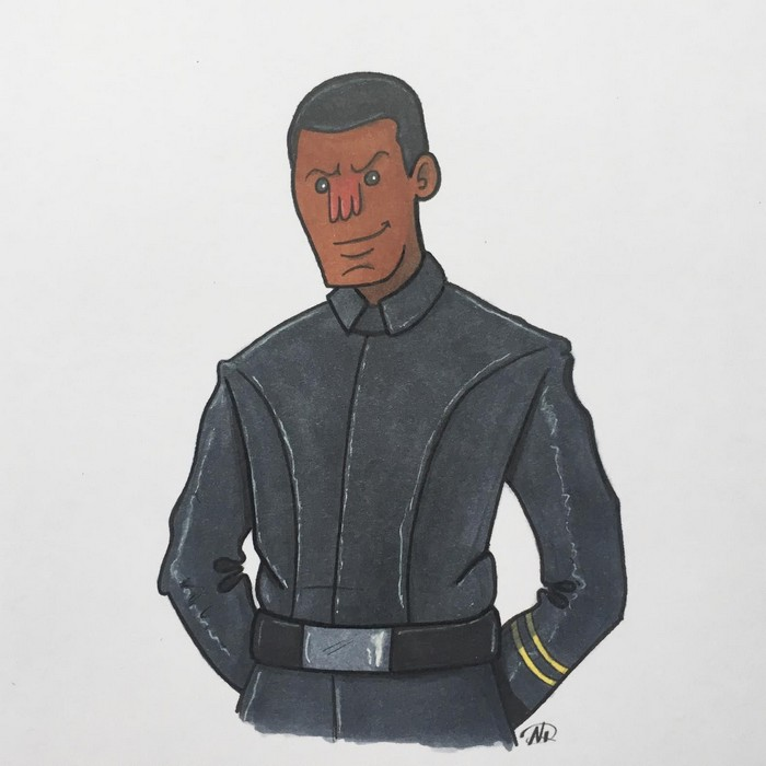 http://www.starwars-universe.com/images/actualites/episode8/msw_finn_.jpg