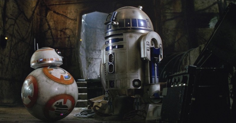 http://www.starwars-universe.com/images/actualites/episode8/r2-d2.jpg