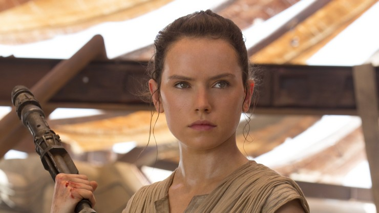 http://www.starwars-universe.com/images/actualites/episode_7/rey5.jpg