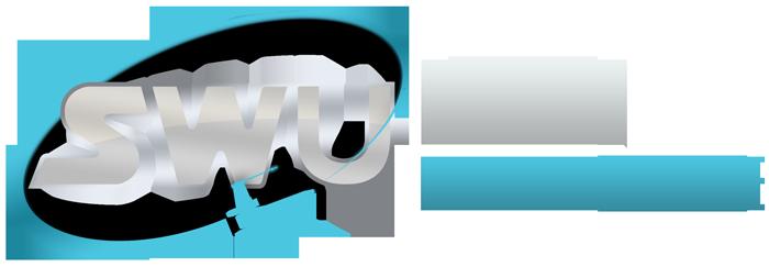 Fan Database