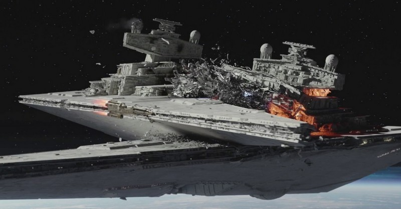 http://www.starwars-universe.com/images/actualites/rogueone/battle.jpg