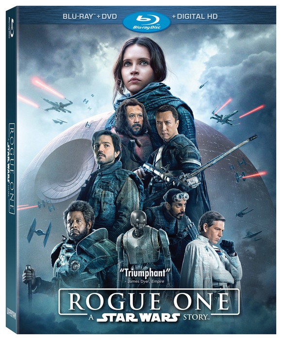 http://www.starwars-universe.com/images/actualites/rogueone/bluray_.jpg